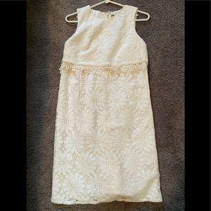 Top Shop Maternity Dress